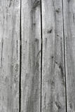 Old wooden background vertical Royalty Free Stock Photography