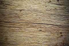 Old wooden background Royalty Free Stock Photography