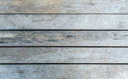 Old wooden backgrounds Stock Photo