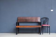 Chair, Grass, Plant, Park Bench, Bench Stock Photos