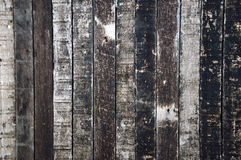 Old wooden board Royalty Free Stock Images