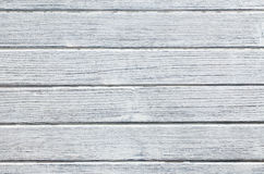 Old wooden board background Stock Photography
