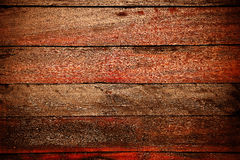 Old wooden board, background Royalty Free Stock Photography