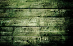 Old wooden board background. Texture Royalty Free Stock Image