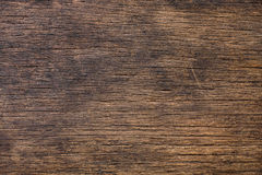 Old wooden board background Stock Photos
