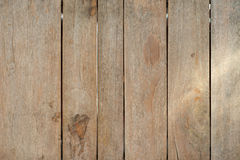 Old Wooden Board Background Royalty Free Stock Images