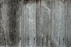 Old Wooden Board Background. Old Wood Board Background ready to used for your design Royalty Free Stock Photography