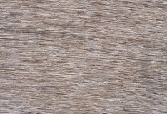 Old wooden board background Royalty Free Stock Photo