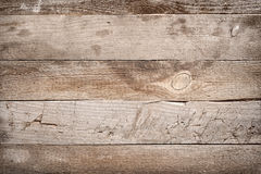 Old wooden board Royalty Free Stock Photography
