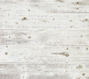 Old wooden board Royalty Free Stock Photo