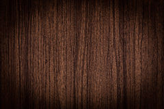 Old wooden board Stock Images