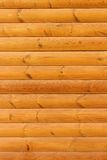 Old wooden board wall texture Stock Photos