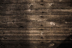Free Old Wooden Boards Royalty Free Stock Photos - 20793328