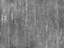 Old wooden boards  as the background Stock Images