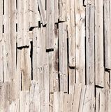 Old wooden boards as background Stock Photos