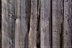 Old wooden boards as background Stock Photo