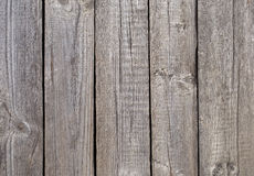 Old Wooden Boards Background Royalty Free Stock Image