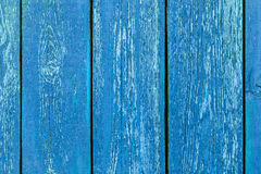 Old wooden boards grange as a background texture Royalty Free Stock Image