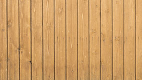 Old wooden boards on the wall Stock Images