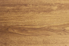 Old wooden broun texture background. Horisontal image.  Royalty Free Stock Image