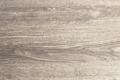 Old wooden broun texture background. Horisontal image.  Stock Image