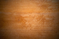 Old wooden brown background Stock Photo