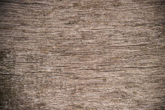 Old wooden brown background surface Royalty Free Stock Photo