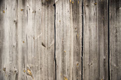 Old wooden Royalty Free Stock Photography