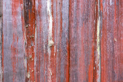 Old wooden cabin detail Royalty Free Stock Photos