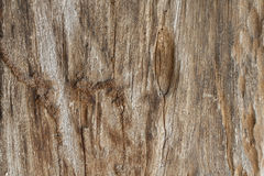 Old wooden Stock Photo