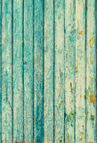 Old Wooden Cracked Planks Royalty Free Stock Photo