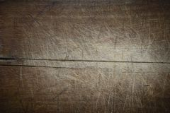 Abstract wooden background Royalty Free Stock Image