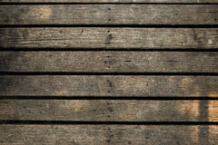 Old wooden details texture background Stock Image