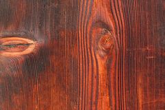 Old wooden door texture Stock Photos