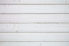 Old wooden door texture Stock Image