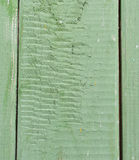 Old wooden  door textured background. Royalty Free Stock Photos