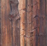 Old wooden empty background country style Stock Photo