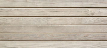 Old wooden fence. Background Stock Photo