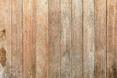 Old wooden Fence background, Suitable for Presentation, Web Temple, Backdrop, and Scrapbook Making. Old wooden Fence Texture background, Suitable for Royalty Free Stock Images