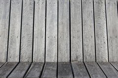 Old wooden fence background. / texture, use a chair in Melbourne Stock Photos
