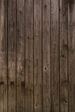 Old wooden fence background. Very high resolution Royalty Free Stock Photo