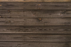 Old wooden fence background. Very high resolution Stock Images