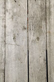 Old wooden fence Royalty Free Stock Photos