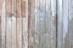 Old wooden Fence background, Suitable for Presentation, Web Temple, Backdrop, and Scrapbook Making. Old wooden Fence Texture background, Suitable for Stock Photos