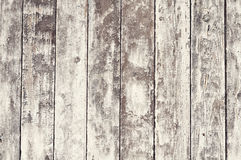 Old wooden fences,old fence planks as background Stock Image