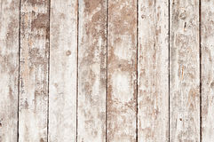 Old wooden fences,old fence planks as background Stock Images