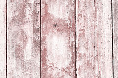 Old wooden fences,old fence planks as background Stock Photo