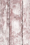 Old wooden fences,old fence planks as background Stock Photos