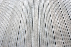 Wooden floor background texture royalty free stock photo