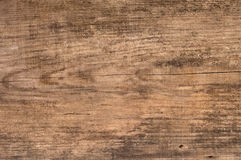 Old Wooden Floor Background. Old Wooden Floor Textured Background Close-up Stock Image